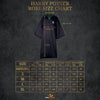 Kids - Slytherin Robe