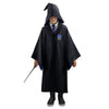 kids ravenclaw robe harry potter