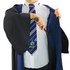 kids ravenclaw robe pocket harry potter