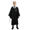 kids Slytherin robe harry potter