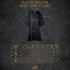 Adults - Ravenclaw Robe