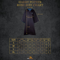 Full Uniform Ravenclaw