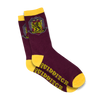 Harry Potter socks Golden Snitch