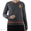 Sweater - Gryffindor