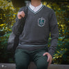Sweater - Slytherin