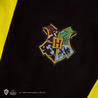 Cedric Diggory Triwizard Tournament T-Shirt