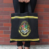 Hogwarts tote bag Harry Potter