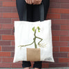 Pickett Tote Bag Fantastic Beasts