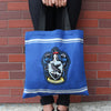 Ravenclaw tote bag Harry Potter