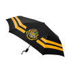 hogwarts umbrella harry potter