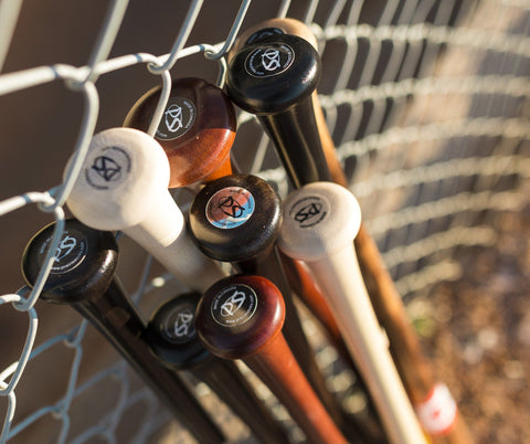 TEAM FUNGO BUNDLE - Prairie Sticks Bat Company