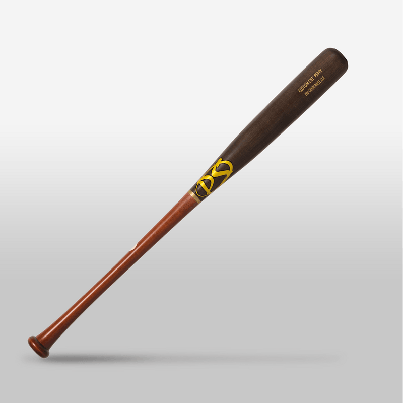PS34Y - Prairie Sticks Bat Company