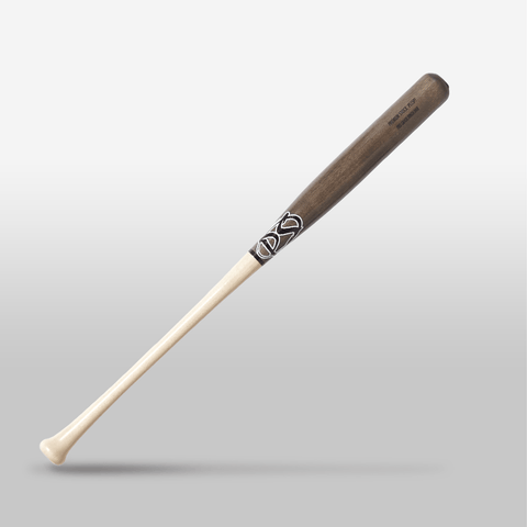 PS1SPF - Prairie Sticks Bat Company