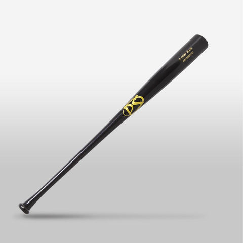 ZCOMP PS10R - MAPLE COMPOSITE - Prairie Sticks Bat Company