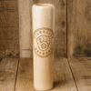 Milwaukee Brewers Dugout Mug® | Baseball Bat Mug