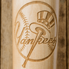 New York Yankees Dugout Mug® | Baseball Bat Mug