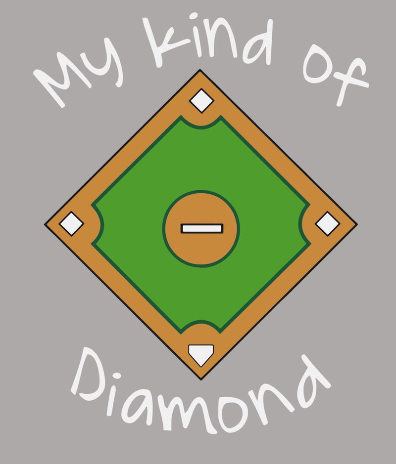 My Kind of Diamond