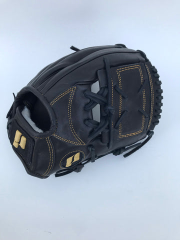 "PITCHER/INF CLOSED WEB 11.5"" RHT"