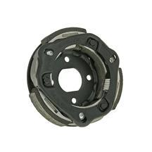 Malossi Delta Adjustable SLIPPER Clutch 112mm - Hetrick Racing