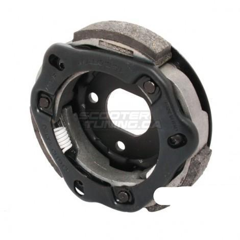 Malossi DELTA CLUTCH 105mm Minarelli - Hetrick Racing
