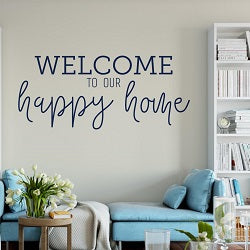 Quick Tips to Create Happy Spaces