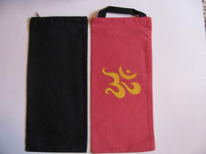 Yoga and Pilates Sandbags