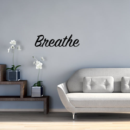 breathe-metal-wall-sign
