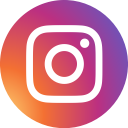 instagram plus size social media