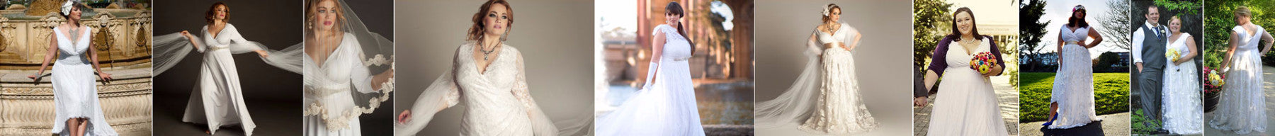 igigi plus size wedding dresses and gowns