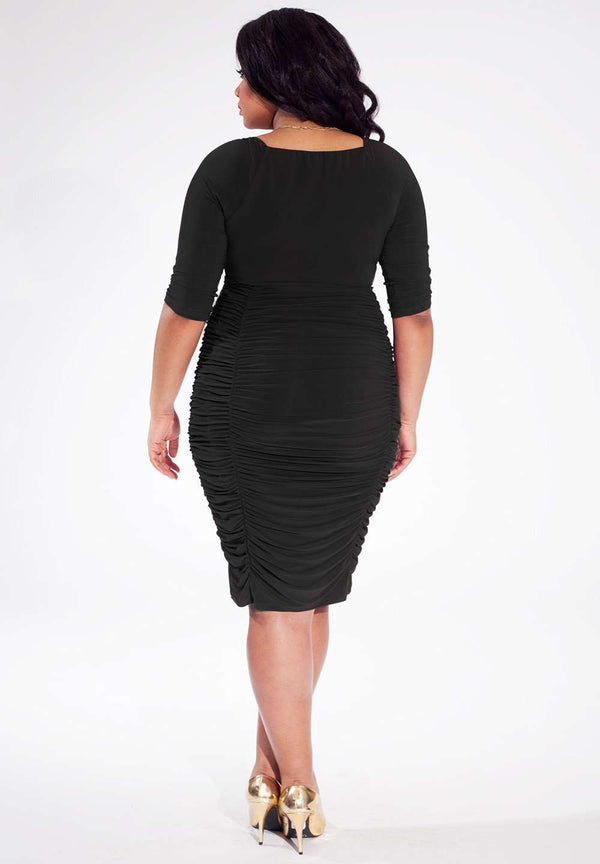 ambrosiadress_black