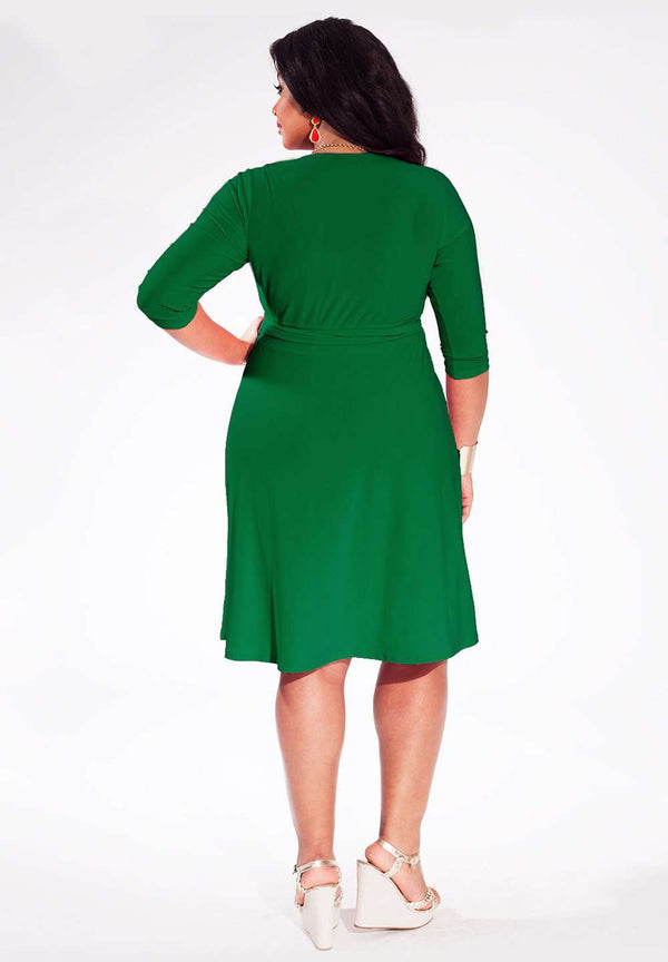 dominiqueplussizedressinjade_jade_green_blue