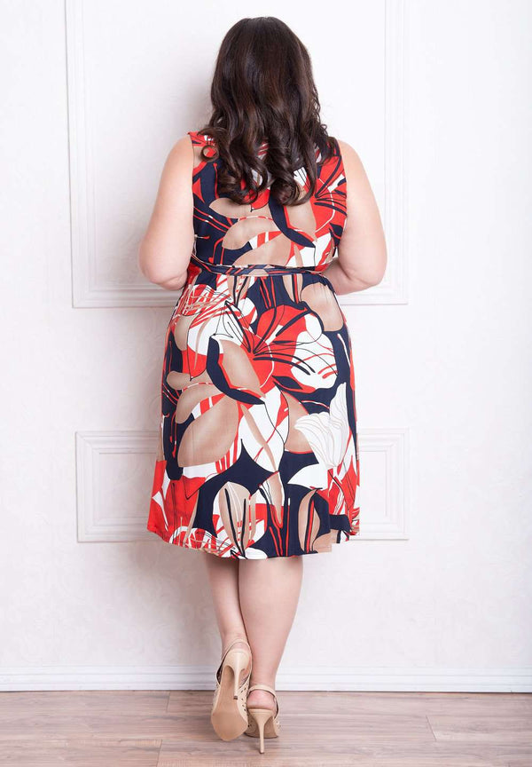 lindseydress_quill_orange