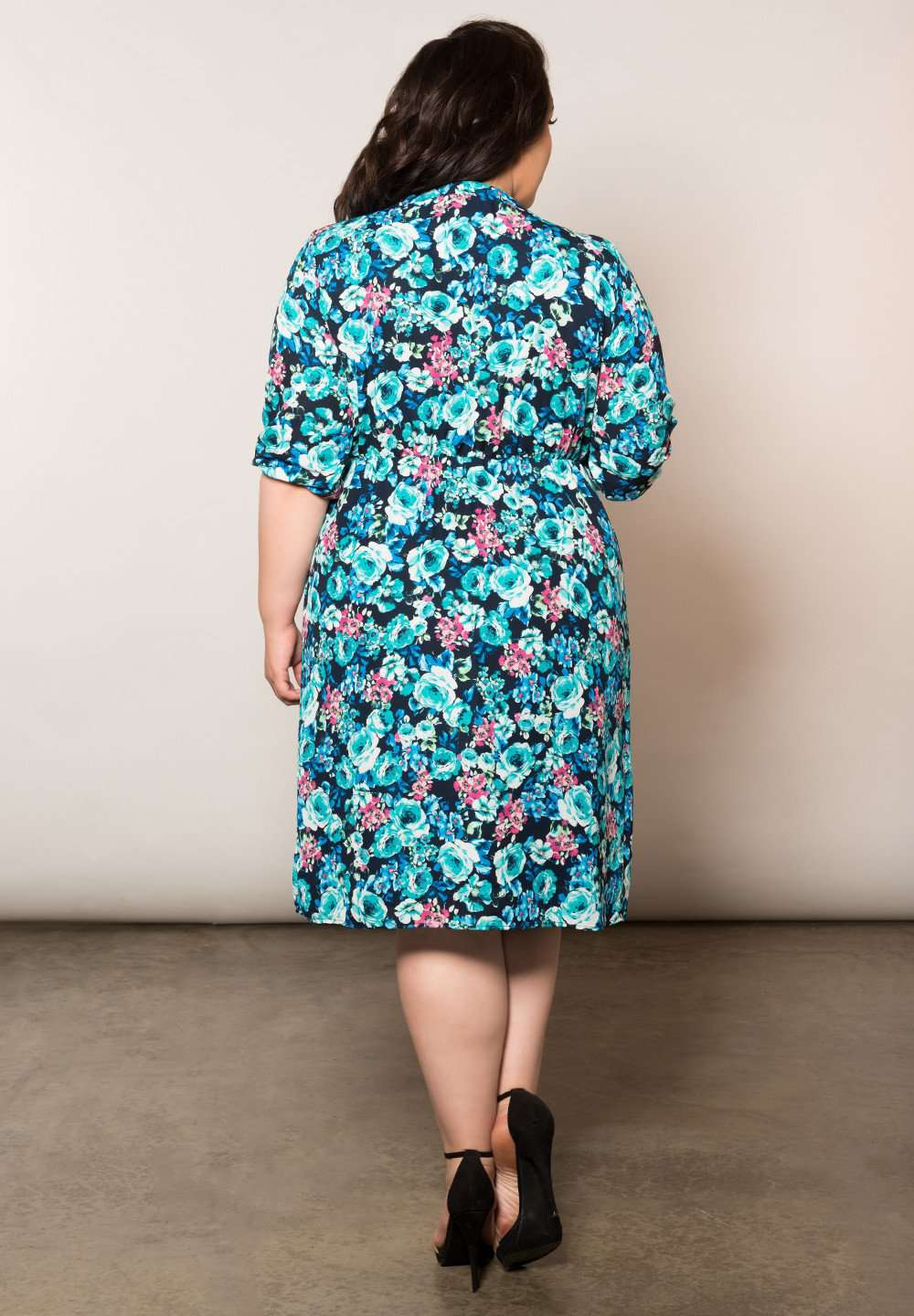 Trendy Plus Size Fashion - Plus Size Dresses - igigi.com Plus Size ...