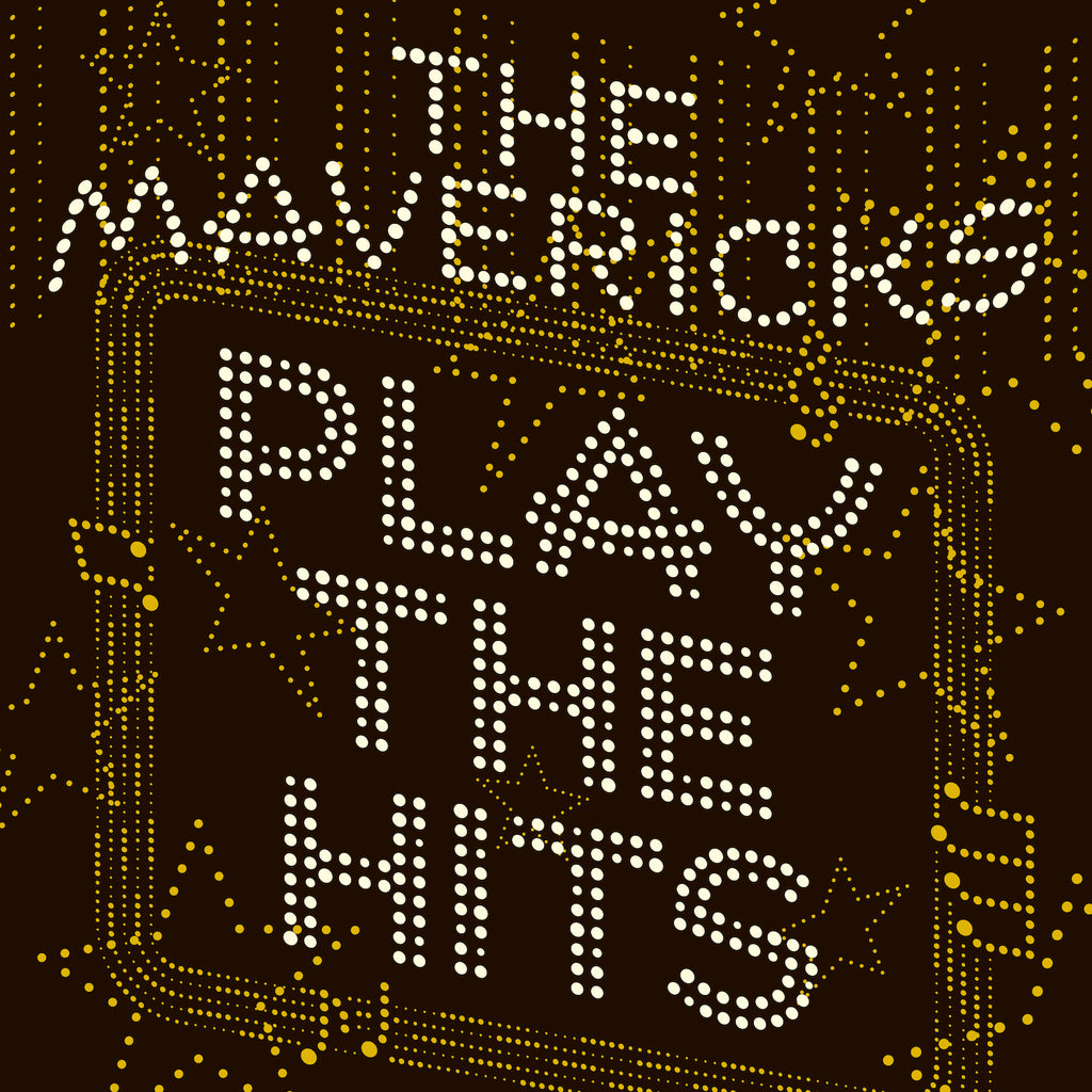 Play The Hits