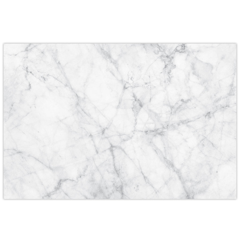 Marble Placemat Pads