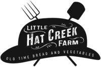 Little_Hat_Creek_logo