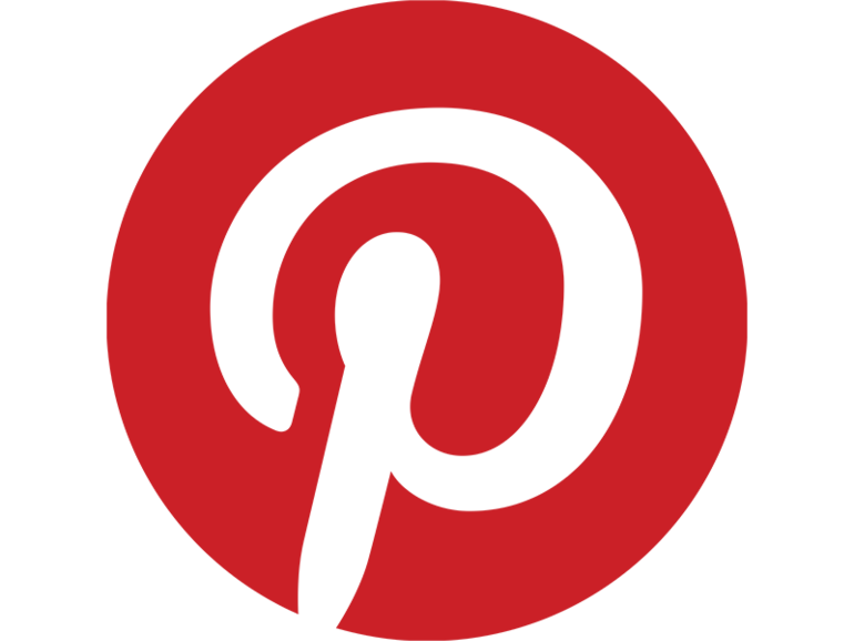 Pinterest and Pinning