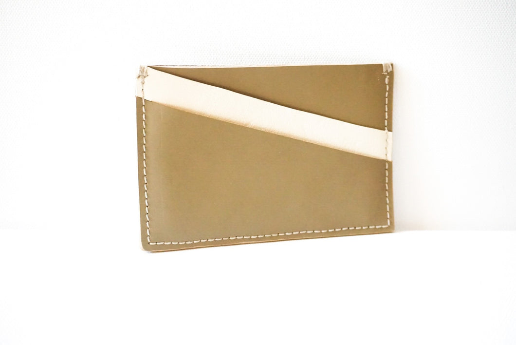 Card Wallet - Multi