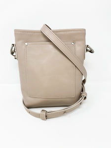 Westside Crossbody