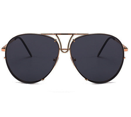 GIFT BOX - Tammy Blue & Tammy Bronze Sunglasses
