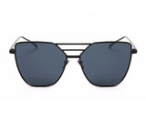 Roxy Black Sunglasses