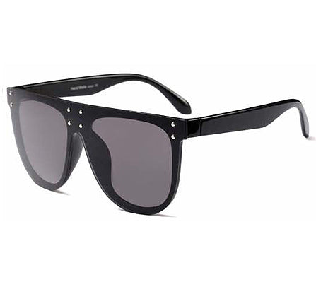 Britney Sunglasses - Black PREORDER 24TH MAY