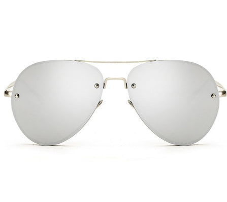 Dixie Sunglasses - Blue