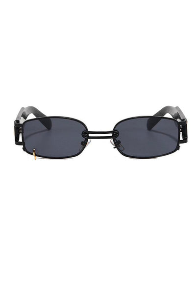 Madison Sunglasses - Black