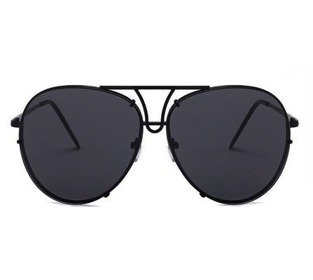 Pandora Sunglasses - Black