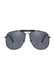 Sydney Sunglasses - Black