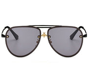 Tammy Sunglasses - Black