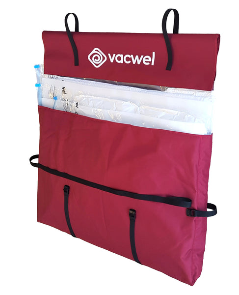 XL Space Saver Compression Bag for Home Relocations