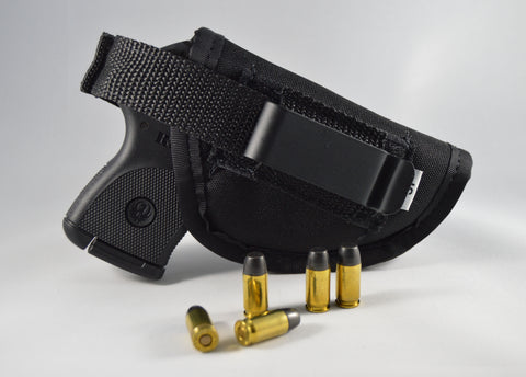 Concealed carry holsters for glock, sig sauer, ruger