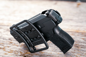 Open Carry / Hip Holsters